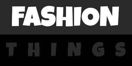 artykuły szkolne - fashionthings.pl