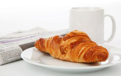 Jak wybrać śniadaniówkę dla dziecka?