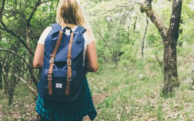 Jaki plecak do trzeciej klasy? Sprawdź nasze propozycje!